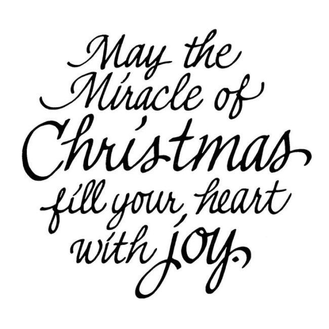 Christmas Quotes.