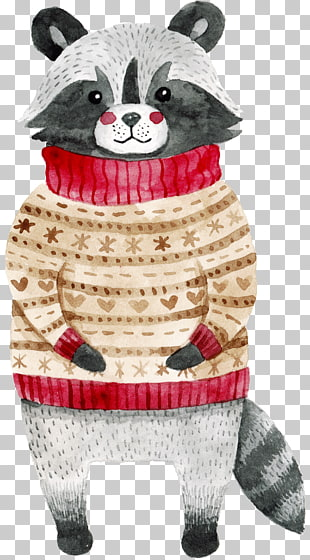 2,447 christmas Illustration Material PNG cliparts for free.