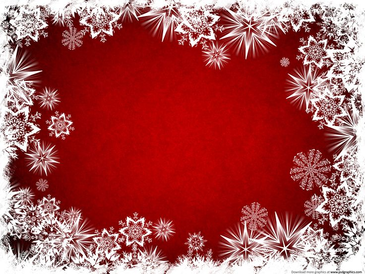 25+ best ideas about Free Christmas Backgrounds on Pinterest.