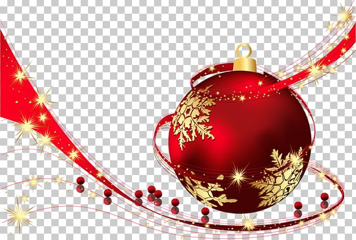 Red Transparent Christmas Ball PNG, Clipart, Ball, Candle, Candy.