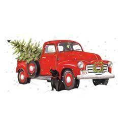 Pin by Cheryl Bracken on Christmas graphics.