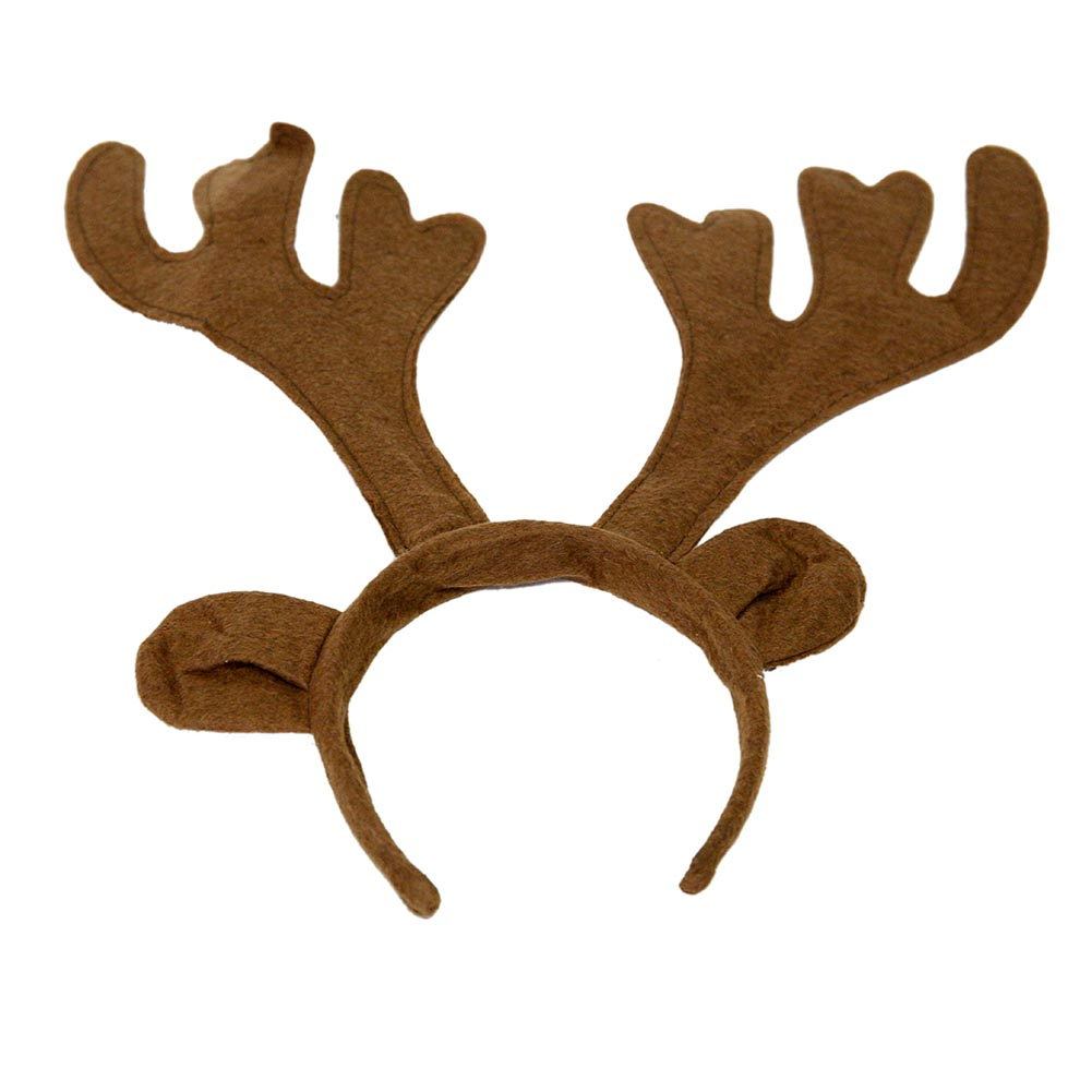 Reindeer Antlers Png , (+) Pictures.