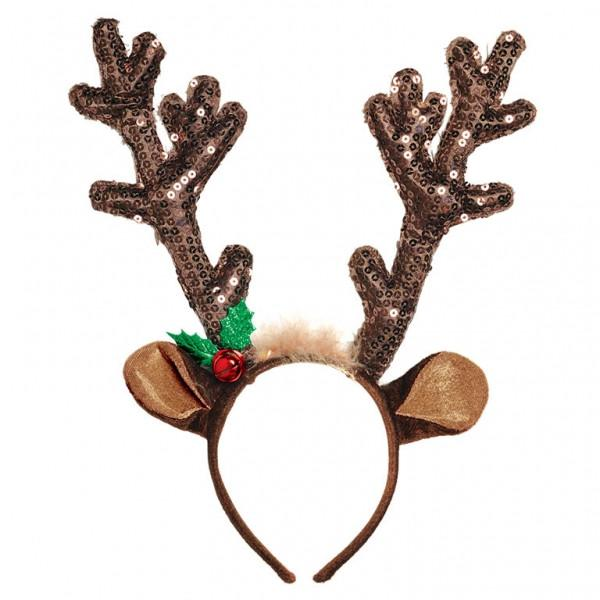 Reindeer Antlers Png (111+ images in Collection) Page 3.