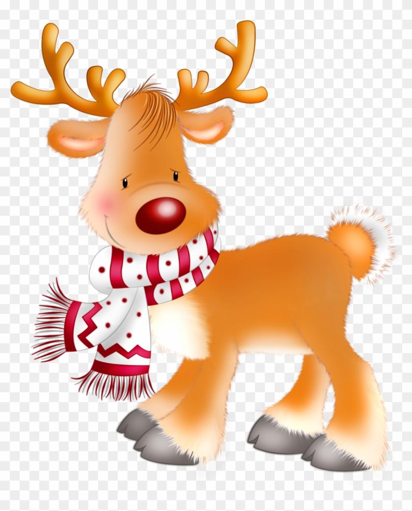 Rudolph Clip Art Cliparts Co Vintage Easter, Reindeer,.