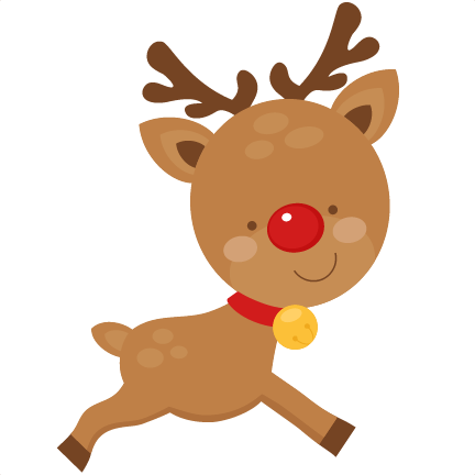 Free Reindeer Clipart, Download Free Clip Art, Free Clip Art on.