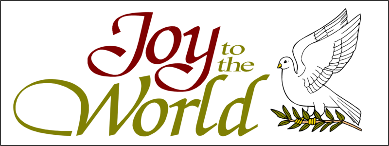 Download Free png christmas religious clip art.