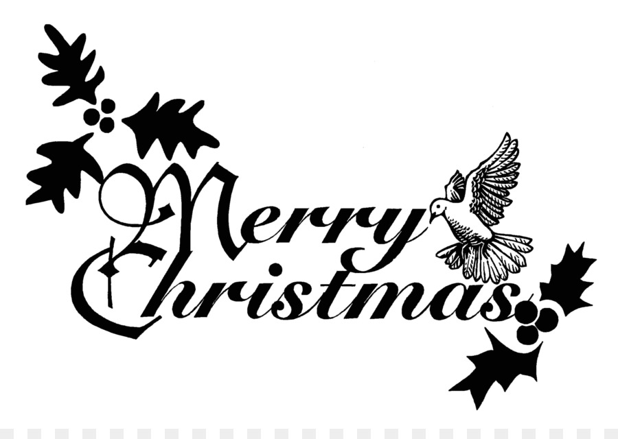 Christmas Religion Clip Art Free Black And White Clipart Clean.