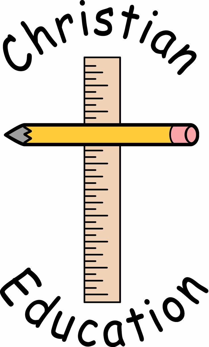 Free Clip Art Religious & Clip Art Religious Clip Art Images.