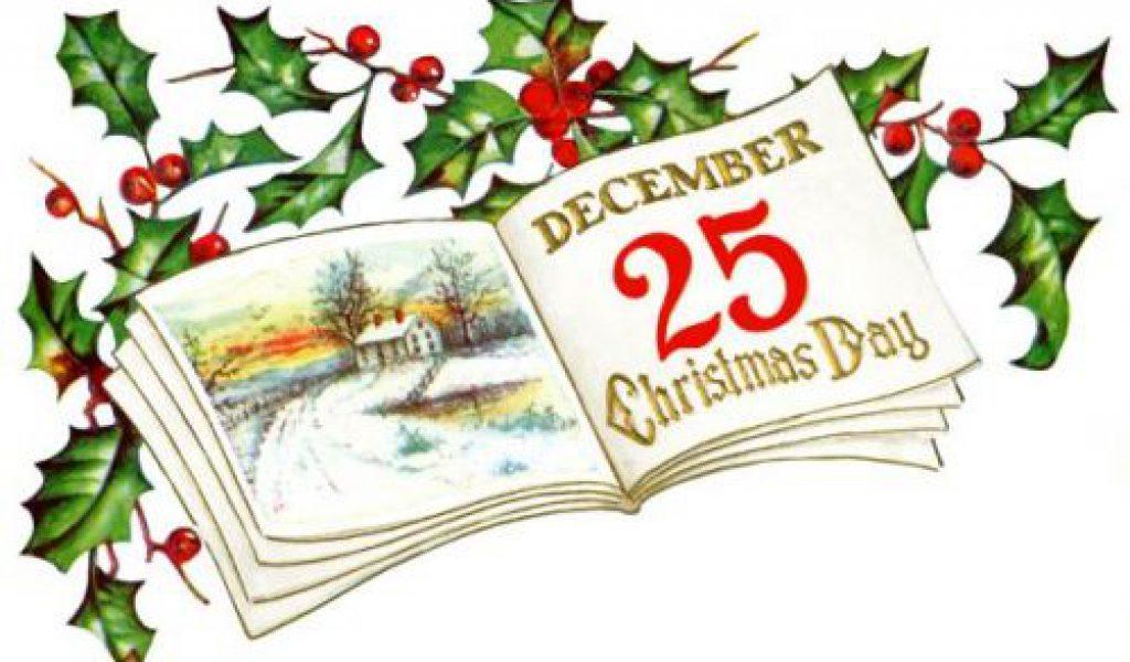 Christmas Religious Clip Art & Christmas Religious Clip Art Clip.