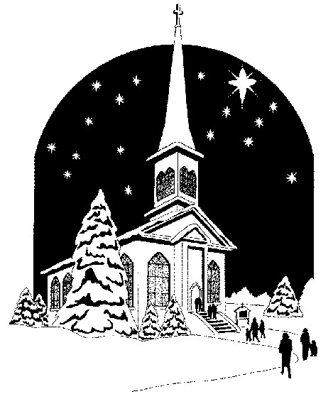 christmas religious clipart available for use in church ads 20 free Cliparts | Download images ...