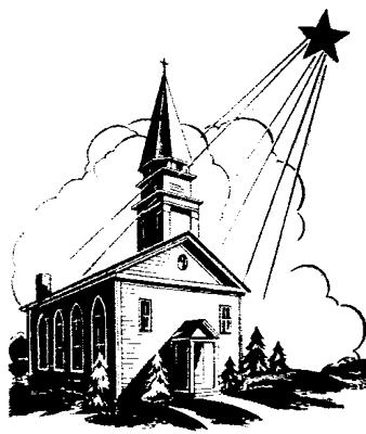Free Clipart Of Religious Christmas Religious, Church Free Free.