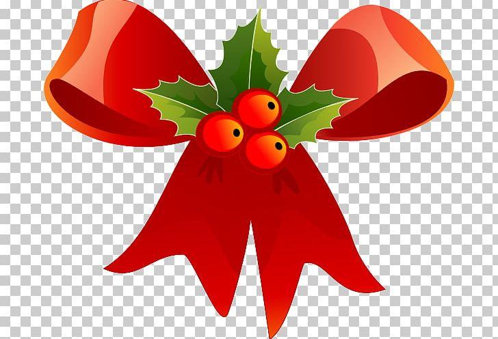 Christmas Ribbon Gift PNG, Clipart, Blue Ribbon, Christmas.
