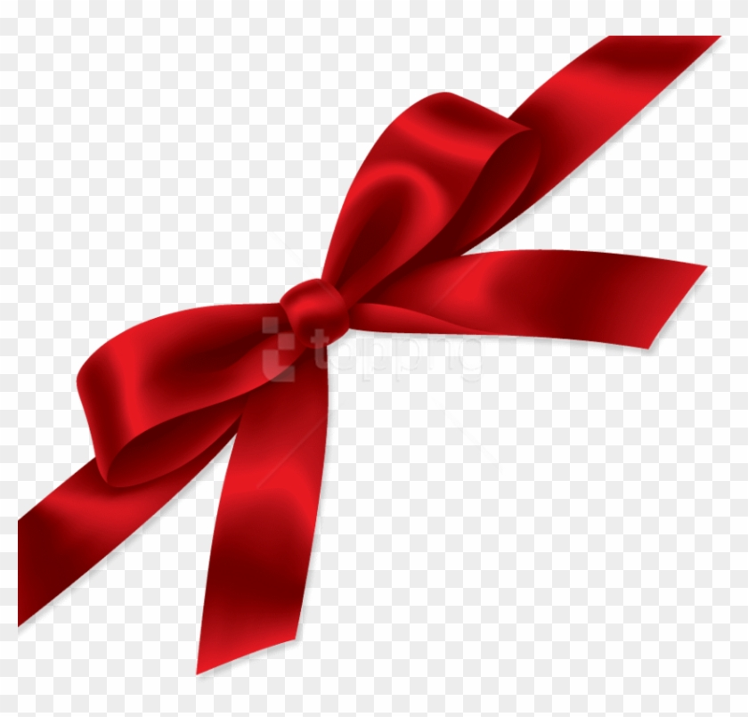 Free Png Download Red Ribbon Clipart Png Photo Png.