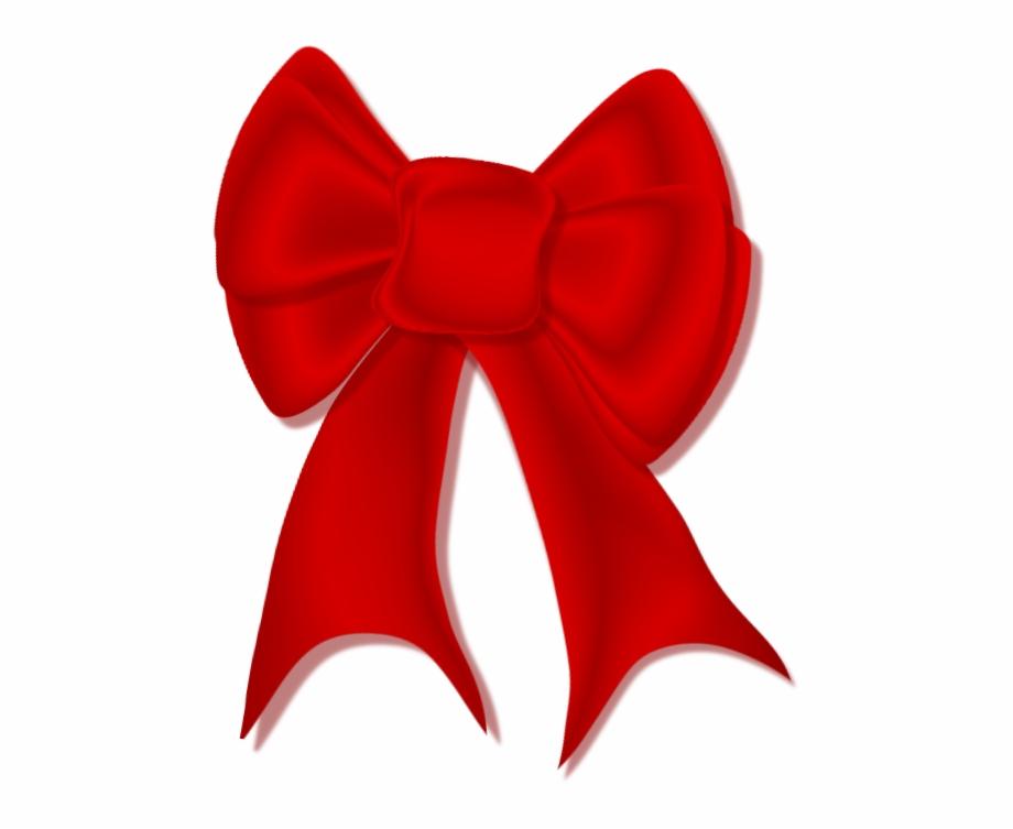 Google Search Christmas Ribbon, Psp, Ribbons, Clip Free PNG Images.