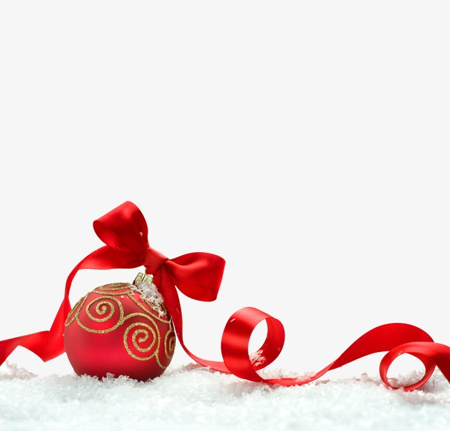 Christmas Ribbon Png (109+ images in Collection) Page 1.