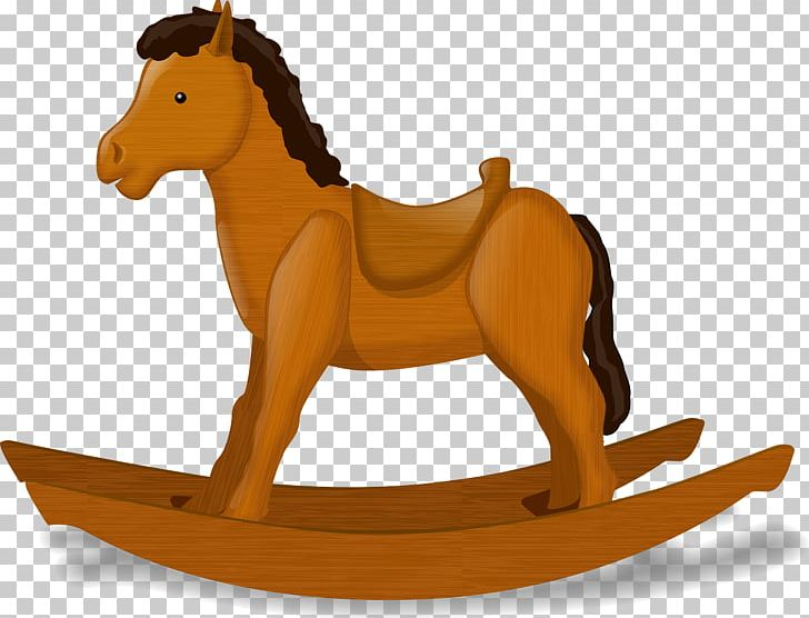 Rocking Horse Pony PNG, Clipart, Animal Figure, Animals.