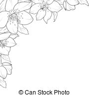 Christmas rose Clipart Vector and Illustration. 1,274 Christmas.