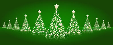 Free Christmas Row Cliparts, Download Free Clip Art, Free.