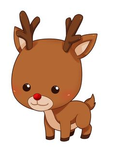 101 Best Rudolph images in 2015.