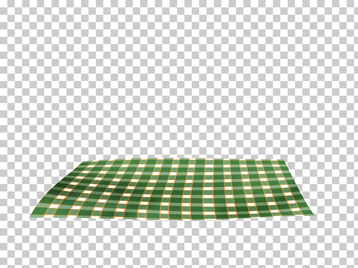188 Carpet Grass PNG cliparts for free download.