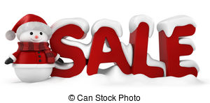 Christmas sale Illustrations and Clip Art. 67,049 Christmas sale.