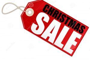 Christmas sale clipart 5 » Clipart Portal.