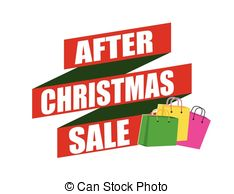 After christmas sale Clip Art and Stock Illustrations. 366 After.