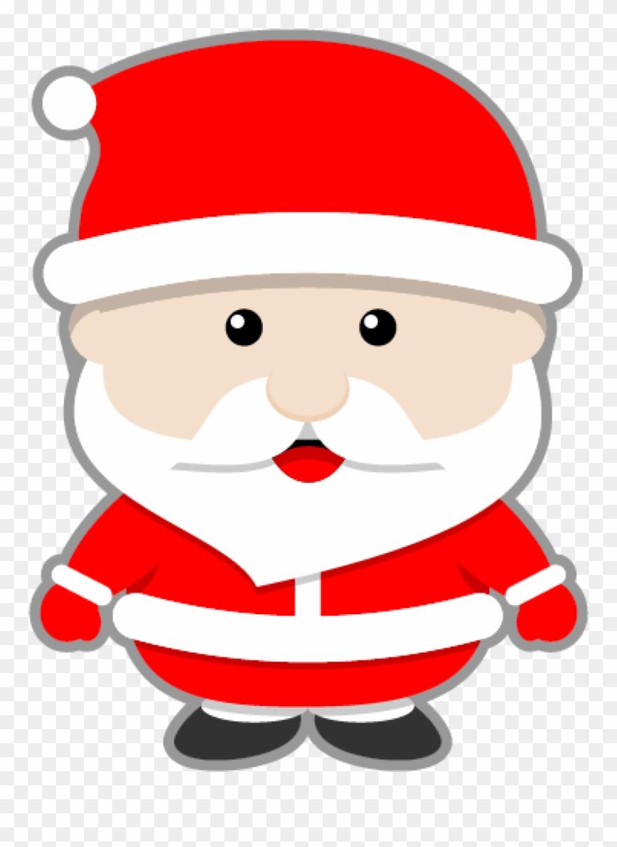 Santas Video Tarot Reading Jpg Of Reading Is Included.