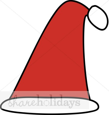 Santa Suit Clipart, Santa Suit, Santa Suit Image.