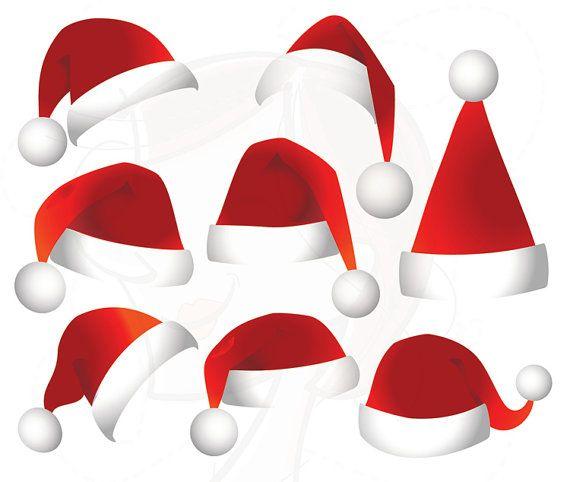 17 best ideas about Santa Costumes on Pinterest.