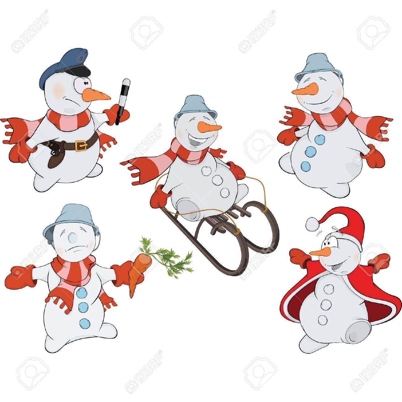 1,483 Santa Coat Cliparts, Stock Vector And Royalty Free Santa.