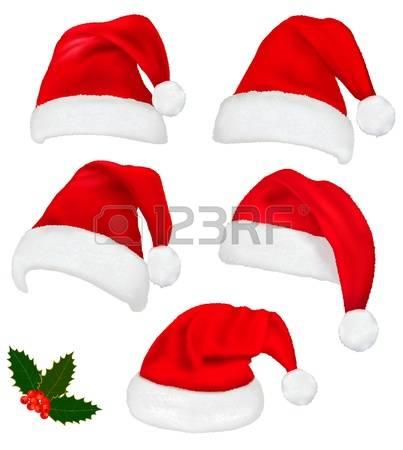 14,498 Santa Costume Cliparts, Stock Vector And Royalty Free Santa.