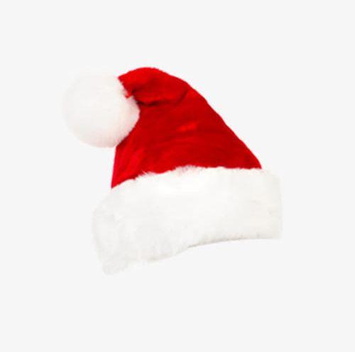 Santa Hat PNG, Clipart, Christmas, Claus, Festival, Hat, Hat Clipart.