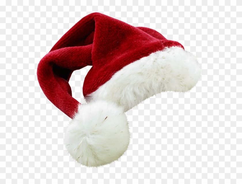 Christmas Santa Claus Hat Large.