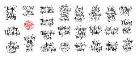 297 Christmas Card Sayings Cliparts, Stock Vector And Royalty Free.
