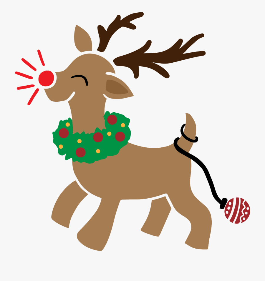 Christmas Svg, Christmas Sayings, Christmas Projects.