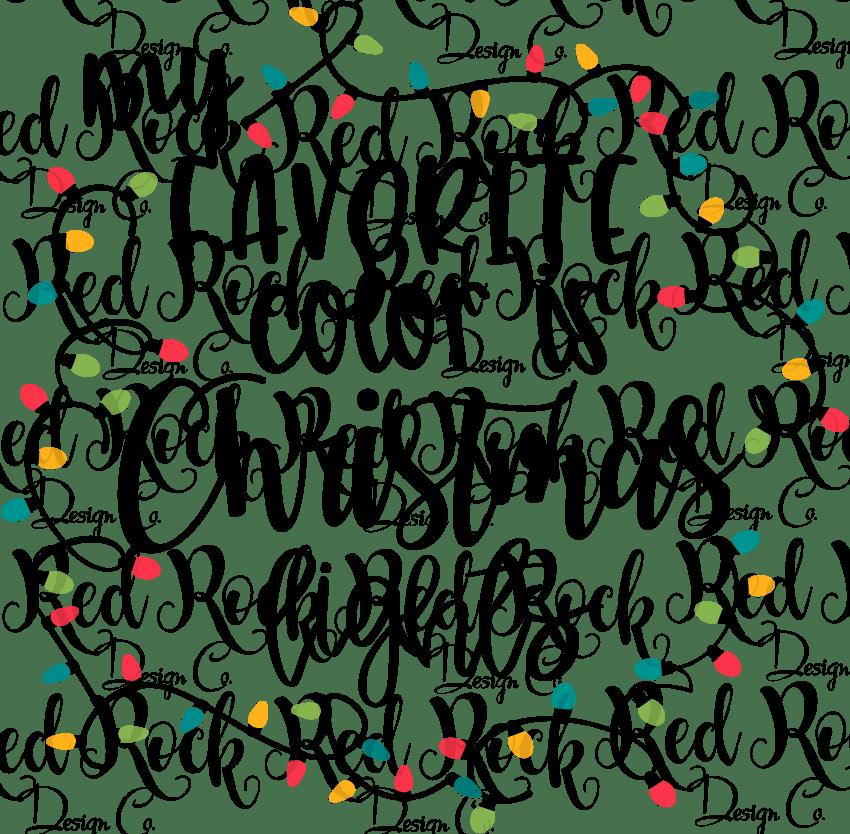 Christmas Sayings Png.