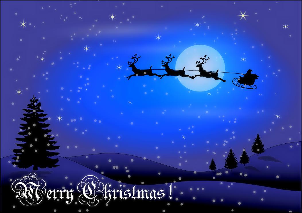 images of pic gifs graphics christmas.