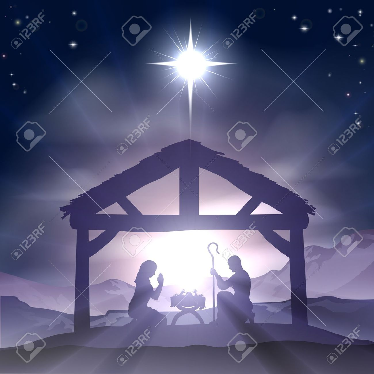 2,607 Baby Jesus Stock Vector Illustration And Royalty Free Baby.
