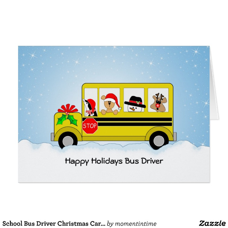 Free Bus Christmas Cliparts, Download Free Clip Art, Free Clip Art.