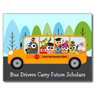 Christmas school bus clipart » Clipart Portal.