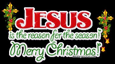Religious Cliparts Christmas.