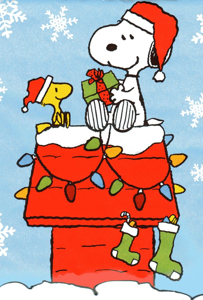 Free Woodstock Christmas Cliparts, Download Free Clip Art, Free Clip.