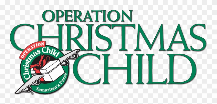 Our Goal Is To Pack 200 Boxes For Operation Christmas.