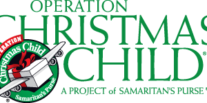 Operation christmas child shoebox clipart » Clipart Portal.