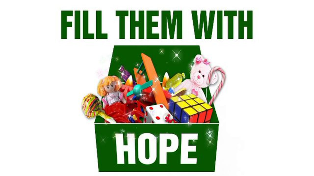 Free Samaritan's Purse Cliparts, Download Free Clip Art, Free Clip.