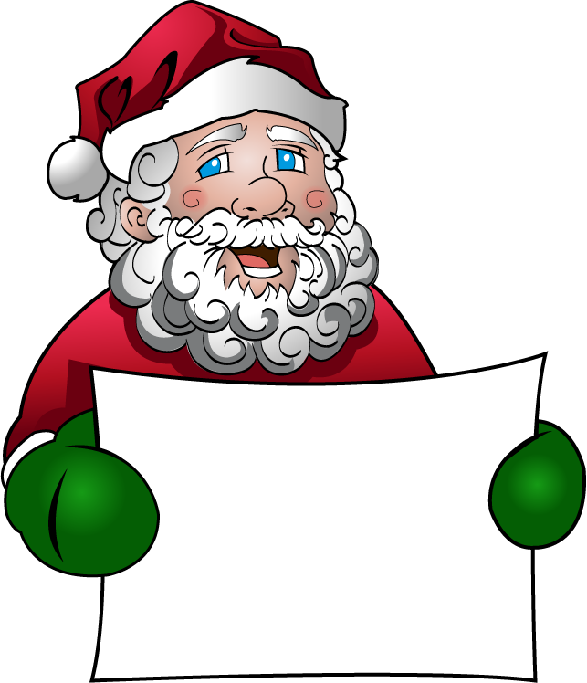 Free Christmas Sign Cliparts, Download Free Clip Art, Free.