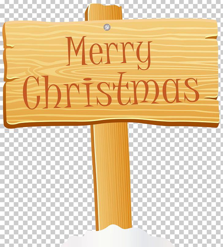 Christmas Sign PNG, Clipart, Angle, Brand, Christmas.