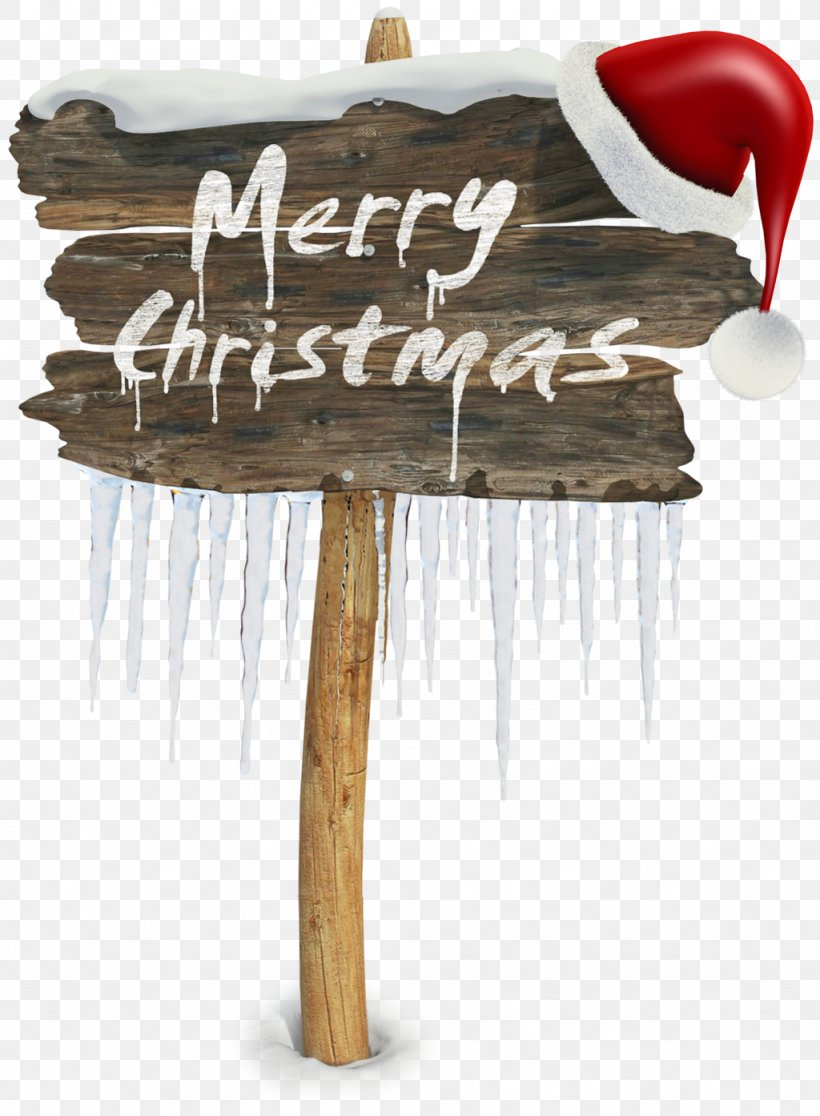 We Wish You A Merry Christmas Clip Art, PNG, 1024x1394px.