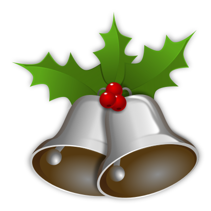 Free Silver Bell Cliparts, Download Free Clip Art, Free Clip Art on.